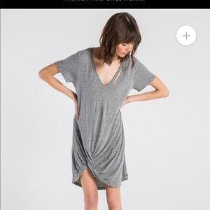 284e813773b n Philanthropy Morrison Mini t-shirt Dress